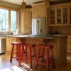 foster kitchen indepth profile