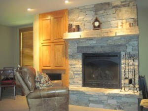 fireplace-media-center