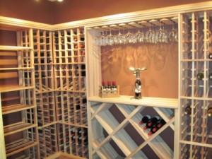 foster-wine-cellar
