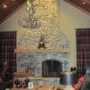mvd fireplace